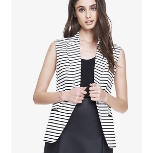 Beautiful Vest from Express!!!